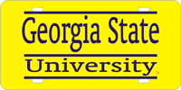 061505 Georgia State University-Yellow-Blue