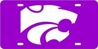 101010 Kansas State University - Purple-Silver_1