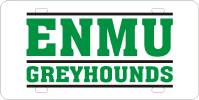 ENMU Greyhounds