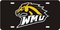 220711 Western Michigan University - WMU Bronco_1