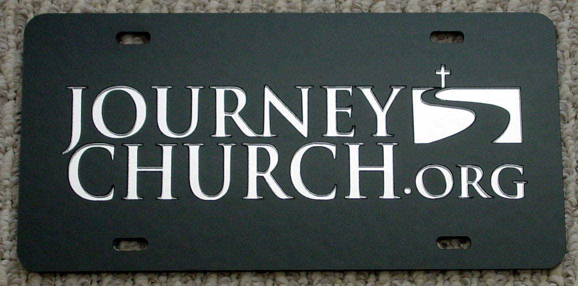 Journey Church